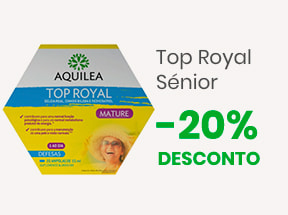 Aquilea Top Royal Mature