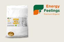 Energy Feelings
