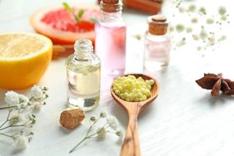 Descubra os produtos biológicos e os superalimentos com sentimentos de energia!